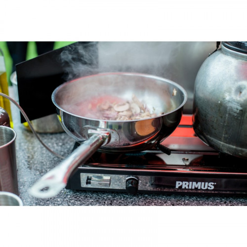 Primus Campfire Frying Pan S/S-21 Cm