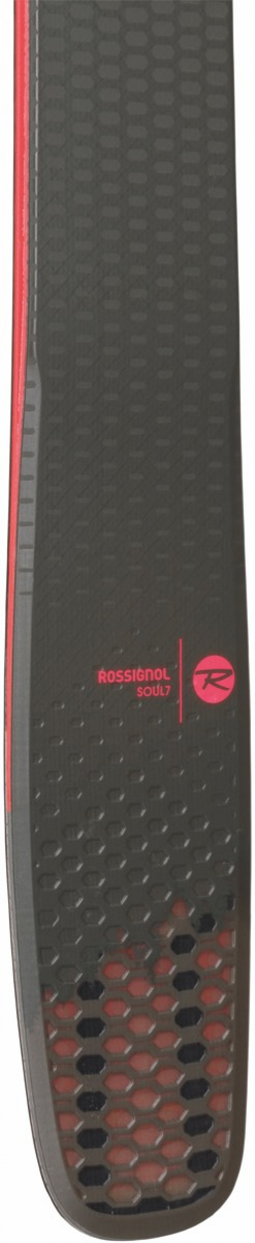 Rossignol Soul 7 Hd W