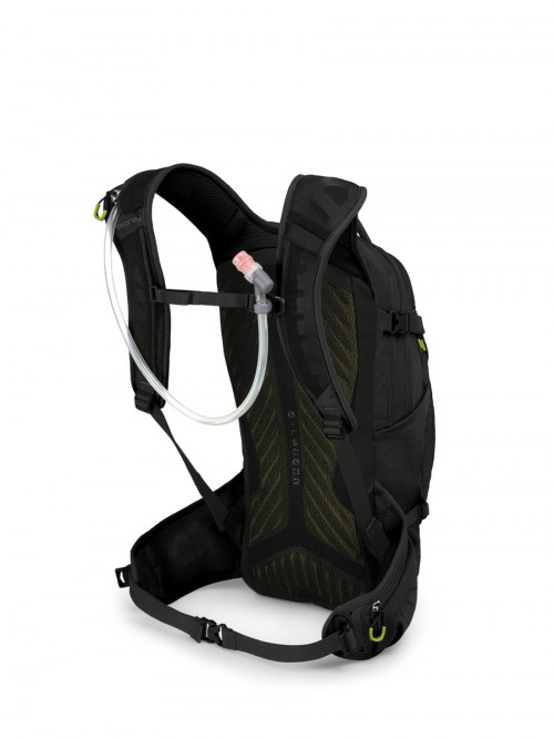 Osprey Raptor 14 Black