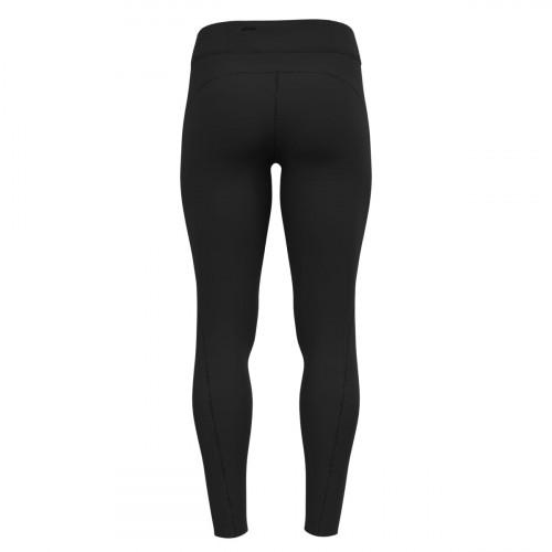 Odlo Tights Essentials Soft Black