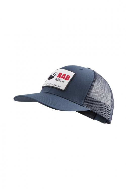 Rab Freight Cap Navy