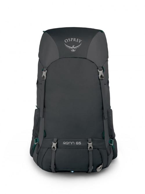 Osprey Renn 65 Cinder Grey