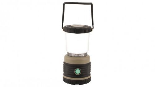 Robens Lighthouse Genopladelig