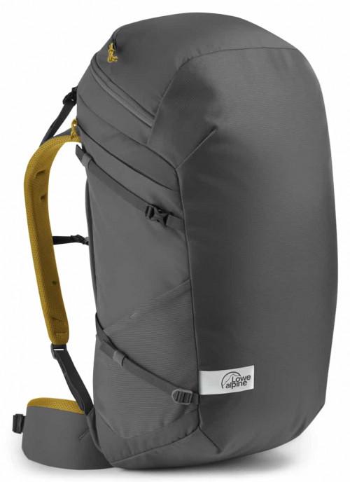 Lowe Alpine Rogue 48 M-L Ebony 48