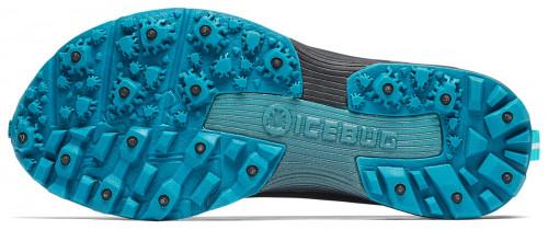 Icebug Rover W Bugrip® Gtx Nightsky/Aquamarine
