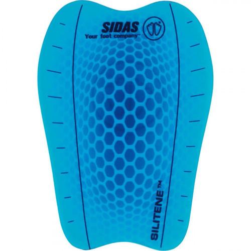 Sidas Shin Protector Xl