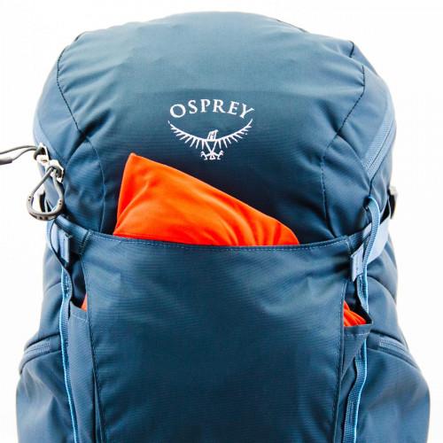 Osprey Skarab 30 Black