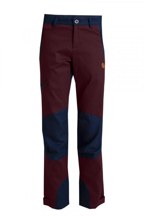 Tufte Wear Womens Leisure Pants Port Royale / Sky Captain