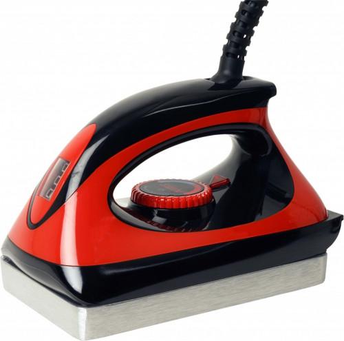Swix T73d220 T73 Digital  Iron, 220v