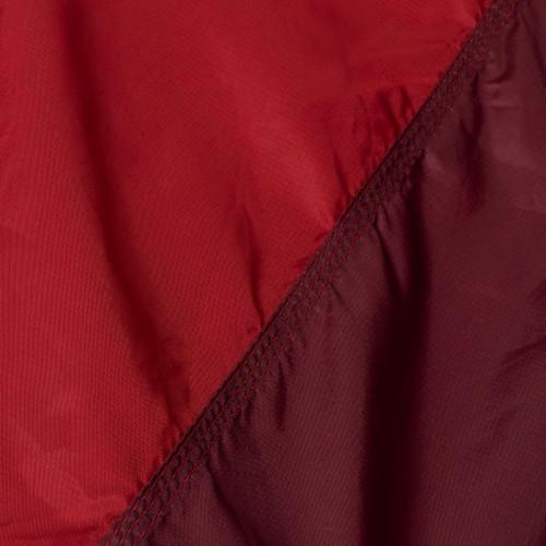 Sydvang Hammock Double Burgundy/Red