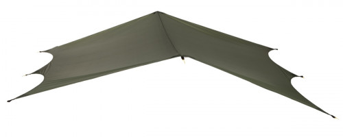 Sydvang Tarp 11 Ultralight 40D Nylon