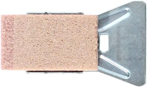 Swix T30 Uni Scraper W/ Bottle Opener