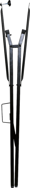 Swix T79-1 Legs For Profiles