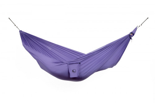 Ticket To The Moon Compact Hammock Purple 320 x 155 cm
