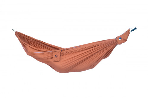Ticket To The Moon Full Moon Kit Hammock Terracotta Oran 320 x 230 cm
