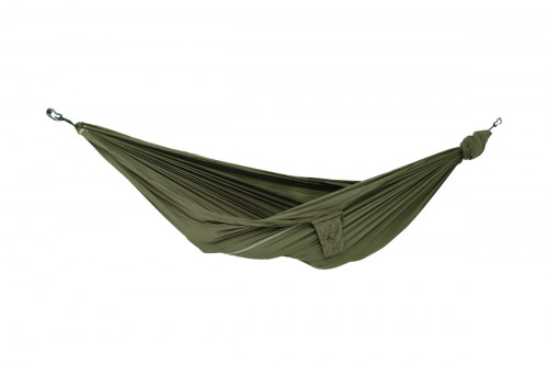 Ticket To The Moon Honey Moon Kit Hammock Sage Green 500 x 300 cm