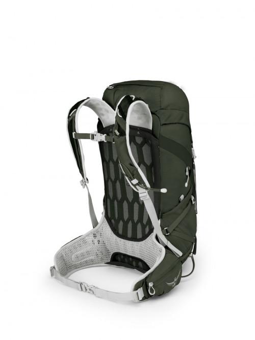 Osprey Talon 33 Yerba Green