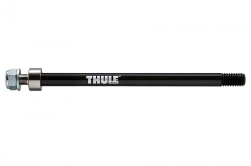 Thule Thru Axle (M12x1.0) - Syntace 152-167mm