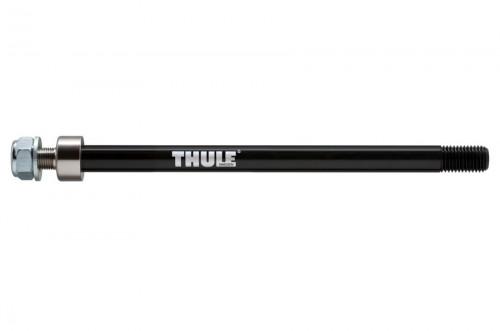 Thule Thru Axle (M12x1.5) - Shimano 209mm