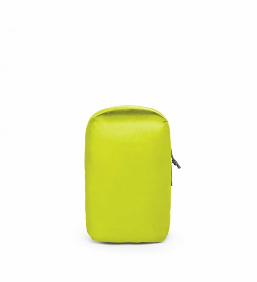 Osprey Ultralight Packing Cube Small Electric Lime S