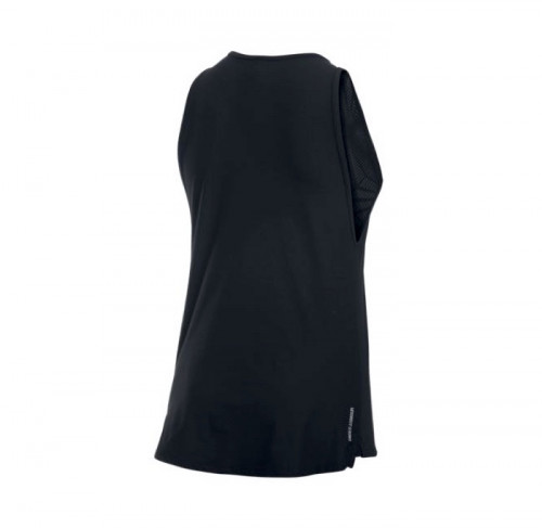Under Armour CoolSwitch Tank Svart