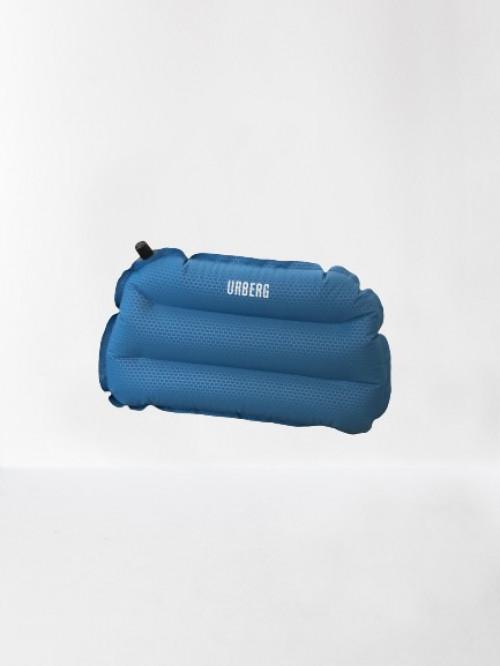 Urberg Air Pillow Midnight Blue