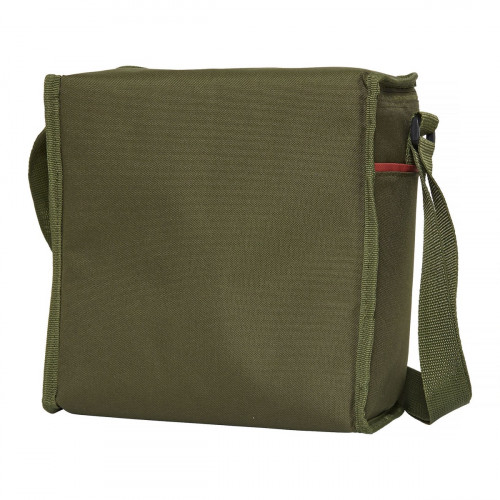 Urberg Cooler Bag 8 L Kombu Green