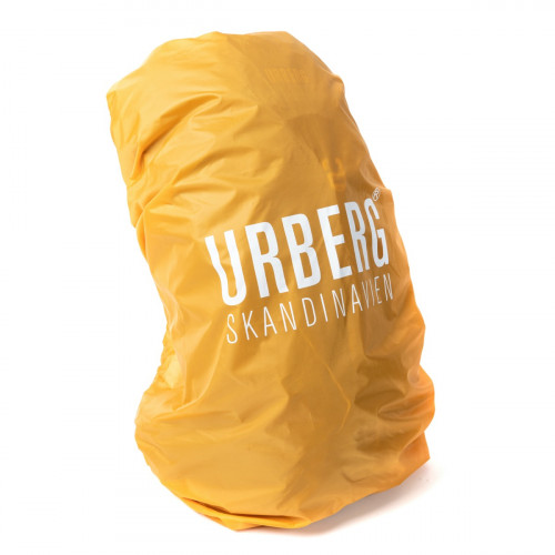 Urberg Backpack Raincover M Sunflower