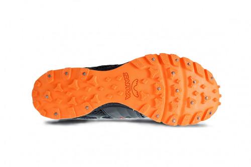 VJ Sarva Xero 5 Man Sort/Orange