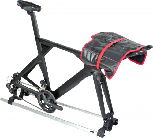 Evoc Road Bike Stand Black