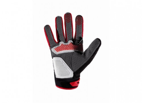 Dynafit X7 Performance Glove black