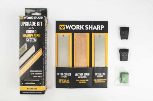 Work Sharp Gss Oppgraderings Kit