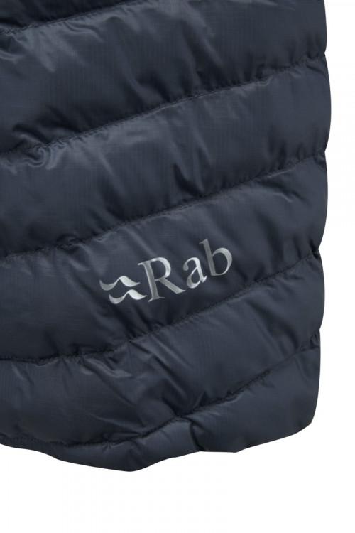 Rab Cirrus Skirt Steel