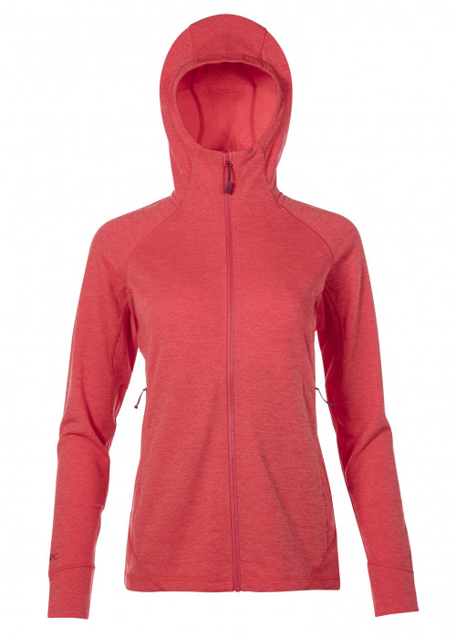 Rab Nexus Jacket Woman`s Passata