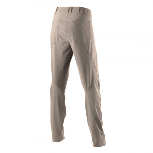 Houdini Women's Mtm Thrill Twill Pants Reed Beige