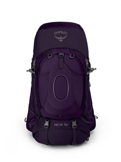Osprey Xena 70 Crown Purple