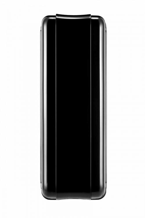 Zendure A8pd 26.800mAh 45W Pd & Qc Black