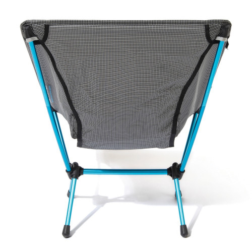 Helinox Chair Zero Black