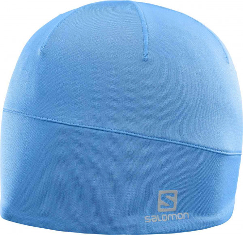 Salomon Active Beanie Hawaiian Surf