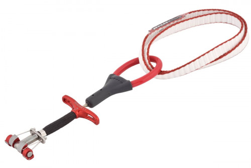 DMM Dragonfly Cam Red 2