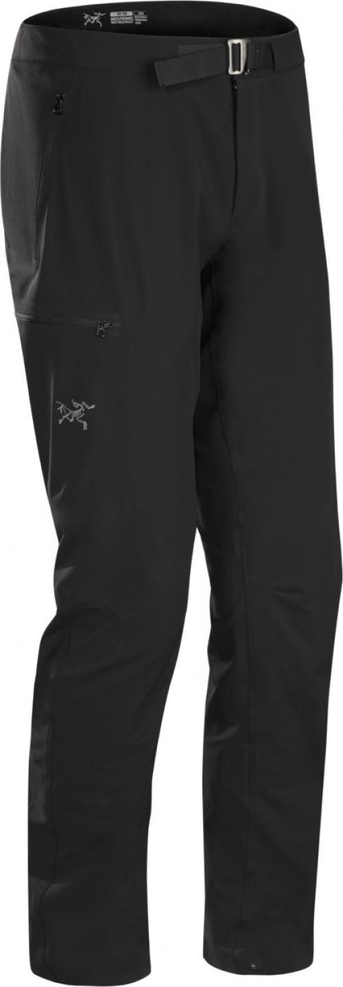 Arc'teryx Gamma LT Pant Men's Black