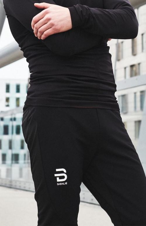 Bjørn Dæhlie | Jakker og bukser til dame og herre