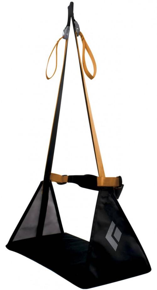 Black Diamond Bosun's Chair No Color