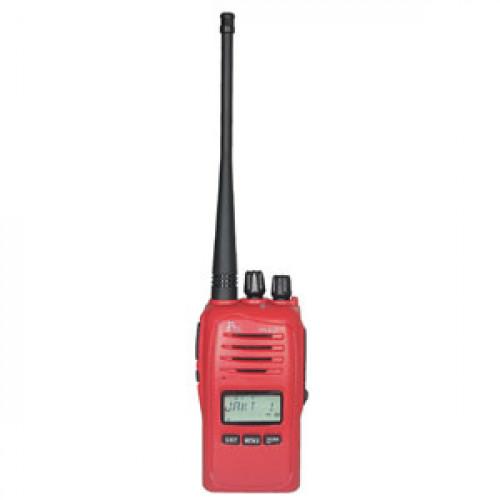 Brecom VR-600 VHF Superpakke