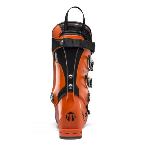Tecnica Mach 1 HV 130 Oransje