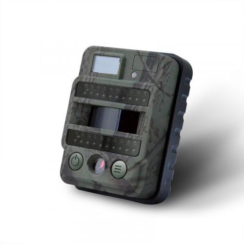 Brecom Viltkamera  C2400  U/Mms 8MP