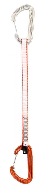 DMM Phantom Quickdraw Orange 25cm