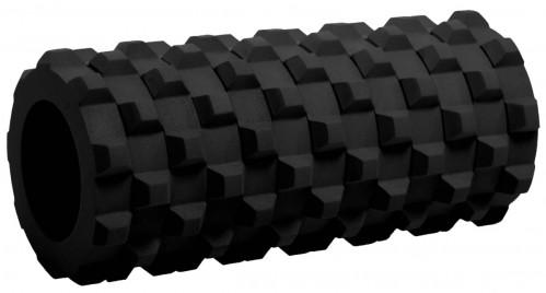 Casall Tube Roll Black