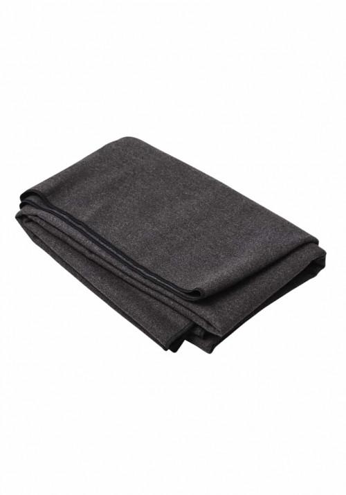 Casall Yoga Blanket Power Brown 0