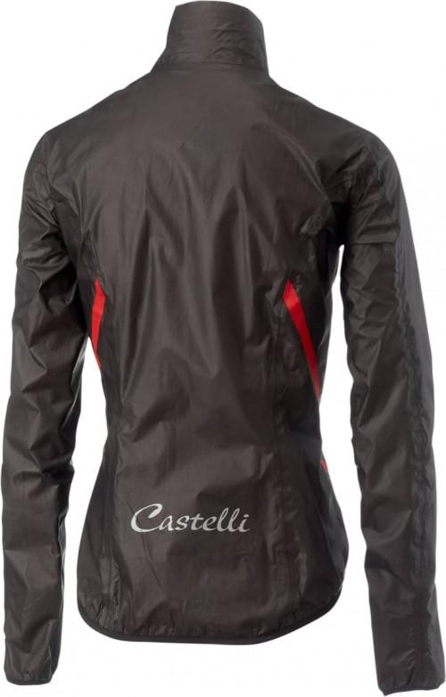 Castelli Idro W Jacket Black